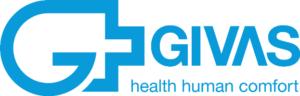 Givas logo