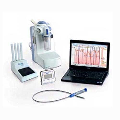 BRAVO pH Monitoring - National Jewish Health