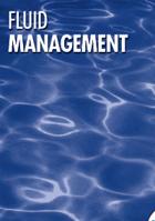 Fluid_-Management