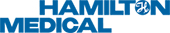 Hamilton-Medical-Logo