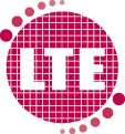LTE-Scientific-Logo