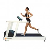 Treadmills & Bikes