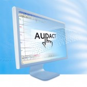 audact_software