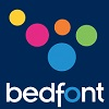 bedfont logo small