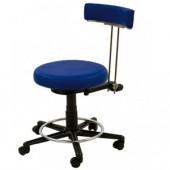 ATMOS-Chair-51D-300x300