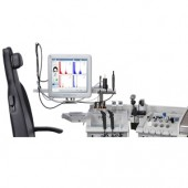 ATMOS-Diagnostic-Cube-300x300