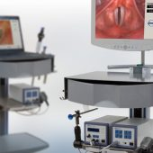 atmos-endoscopy-stroboscopy-system-main_868_522_90