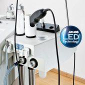 atmos-endsokopie-led-lichtmodul-main_868_503_90