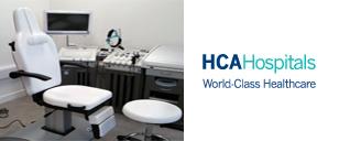 HCA Installation