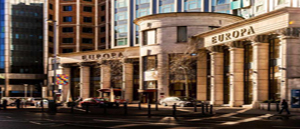 europa-hotel-300x129