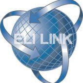 eli-link