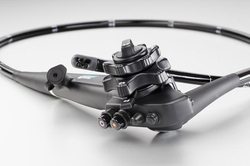 Ed34‑i10t Video Duodenoscope Sword Medical