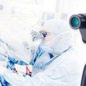 i-view-op-mikroskop_02_868_299_90