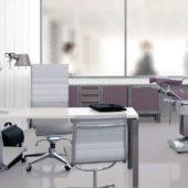 Clinical Furniture
