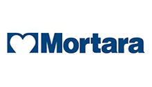 mortara-supplier-logo