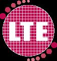 LTE-Scientific-Logo