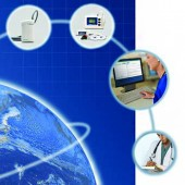 Web-Based-Software-Solution