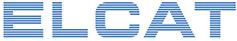 elcat-logo