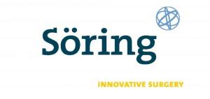 Soring Logo