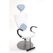 ATMOS-Chair-21P-300x300
