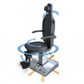 ATMOS-Chair-E2-300x300
