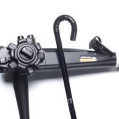 High-Definition Video Endoscopes
